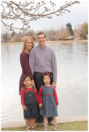 Denver Colorado Adoption Photography-14