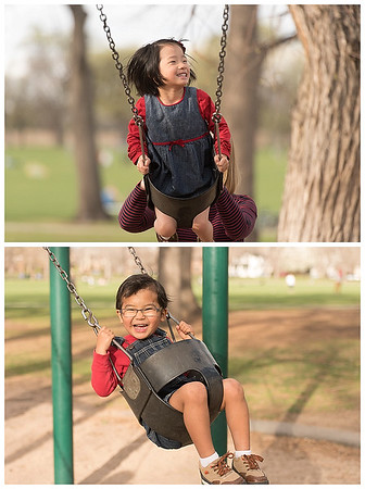 Denver Colorado Adoption Photography-1