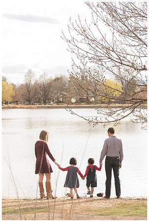 Denver Colorado Adoption Photography-2