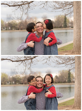 Denver Colorado Adoption Photography-9