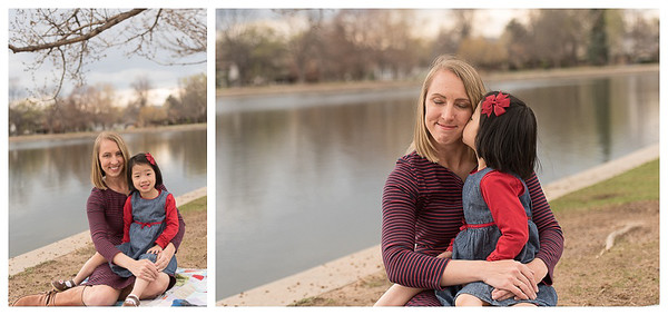 Denver Colorado Adoption Photography-8