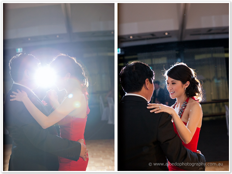 Queens Gardens and Frasers Restaurant Wedding  | Jade and Aaron JA 1270 XL