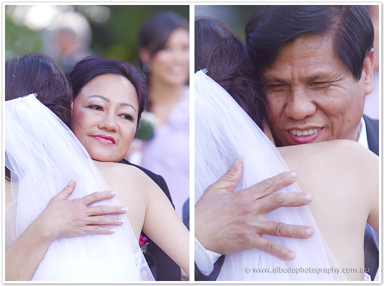Queens Gardens and Frasers Restaurant Wedding  | Jade and Aaron JA 0801 Edit XL
