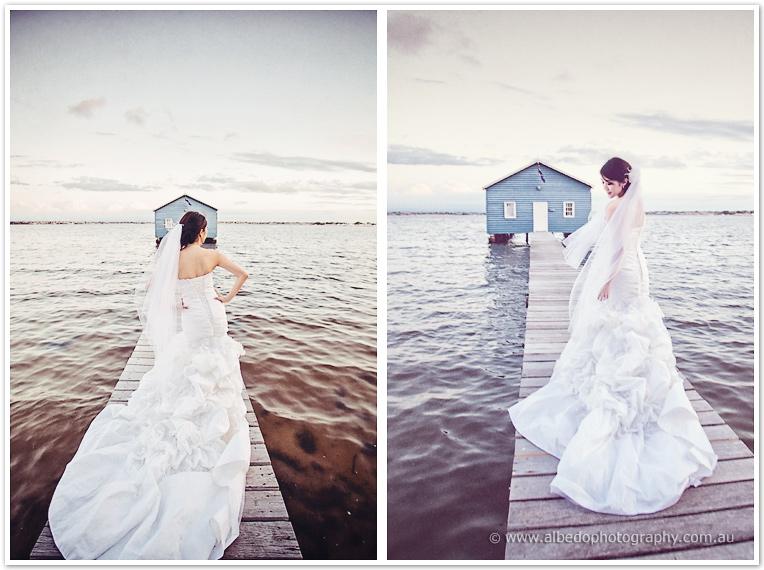 Queens Gardens and Frasers Restaurant Wedding  | Jade and Aaron JA 1033 Edit XL