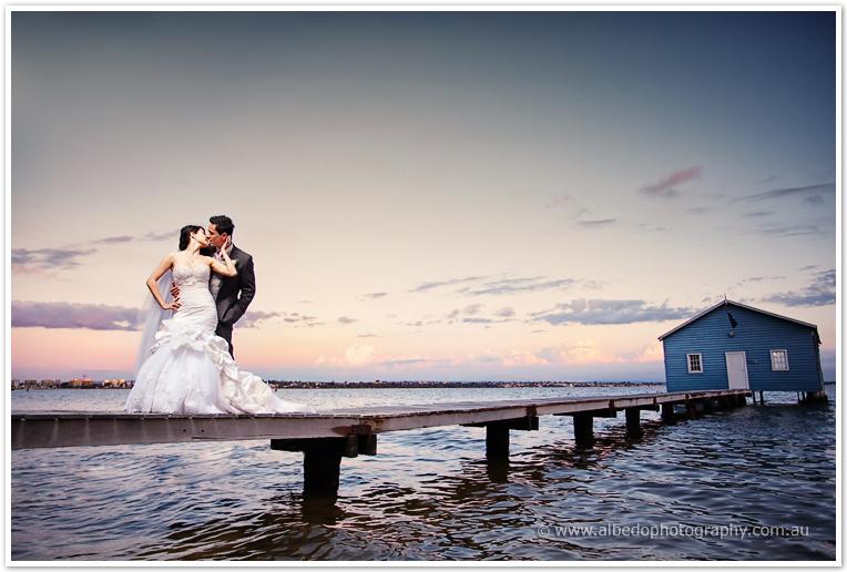 Queens Gardens and Frasers Restaurant Wedding  | Jade and Aaron JA 1031 Edit XL