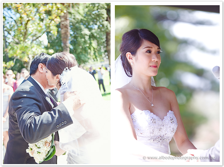 Queens Gardens and Frasers Restaurant Wedding  | Jade and Aaron JA 0717 Edit XL