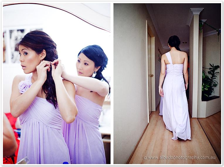 Queens Gardens and Frasers Restaurant Wedding  | Jade and Aaron JA 0517 Edit XL