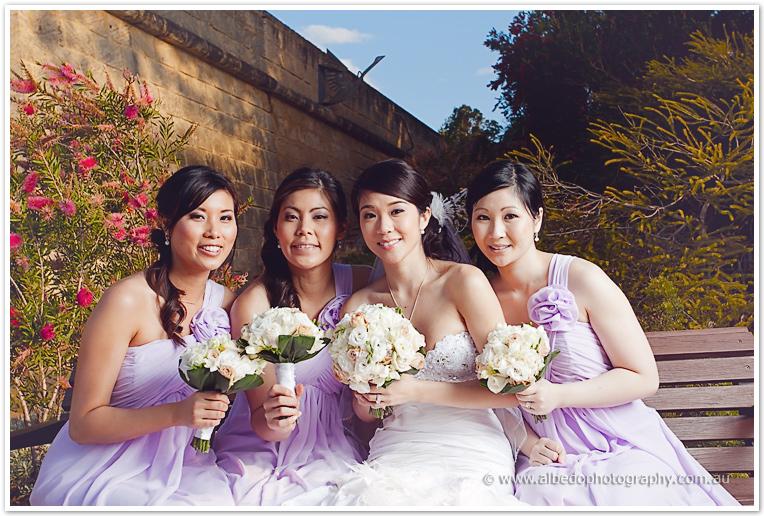 Queens Gardens and Frasers Restaurant Wedding  | Jade and Aaron JA 0963 XL