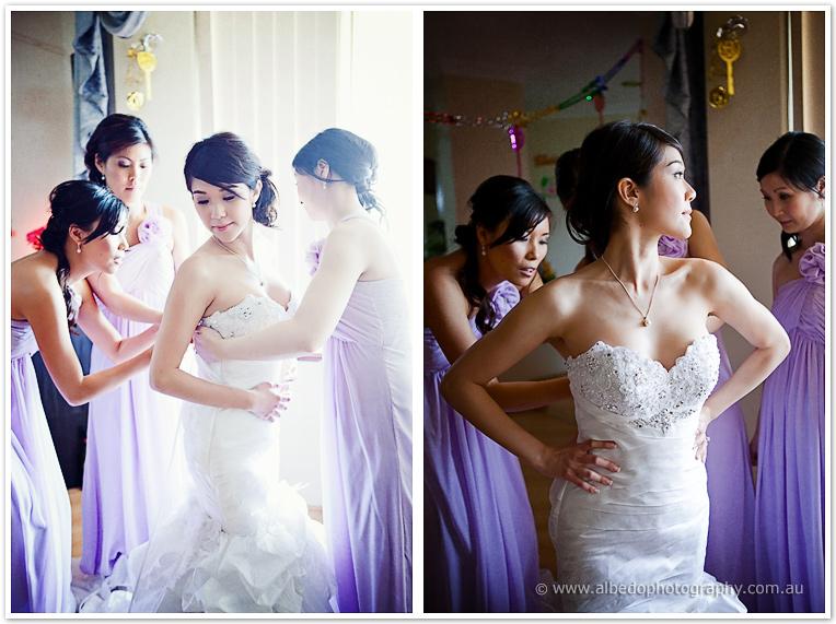 Queens Gardens and Frasers Restaurant Wedding  | Jade and Aaron JA 0526 Edit XL