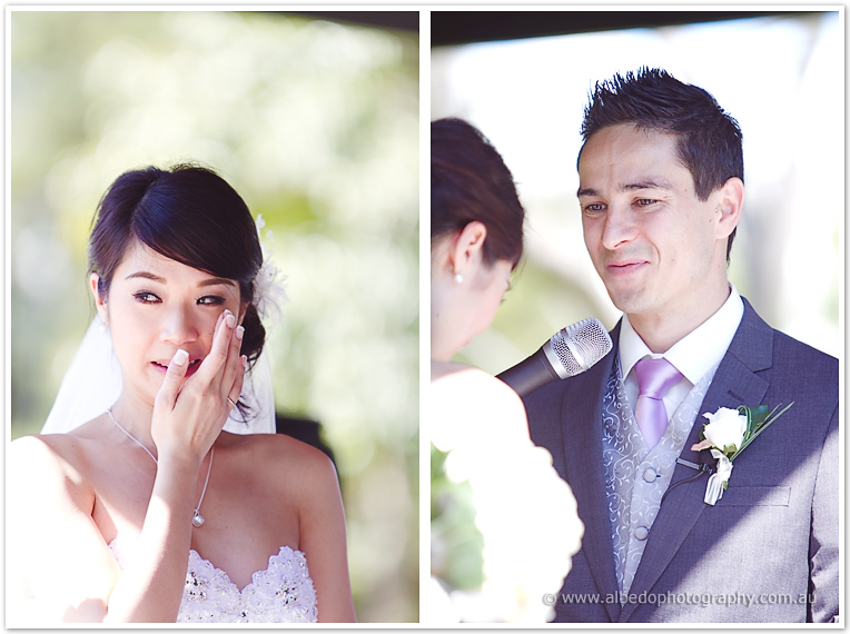 Queens Gardens and Frasers Restaurant Wedding  | Jade and Aaron JA 0737 Edit XL