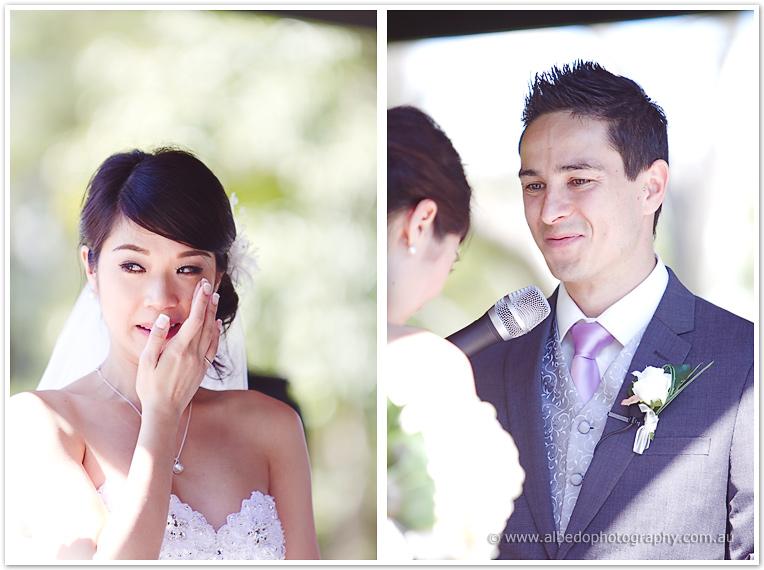 Queens Gardens and Frasers Restaurant Wedding  | Jade and Aaron JA 0737 Edit XL