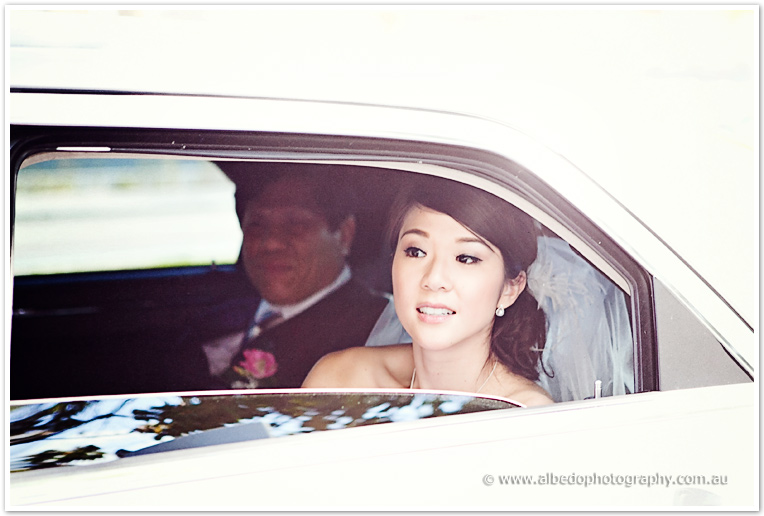 Queens Gardens and Frasers Restaurant Wedding  | Jade and Aaron JA 0664 XL
