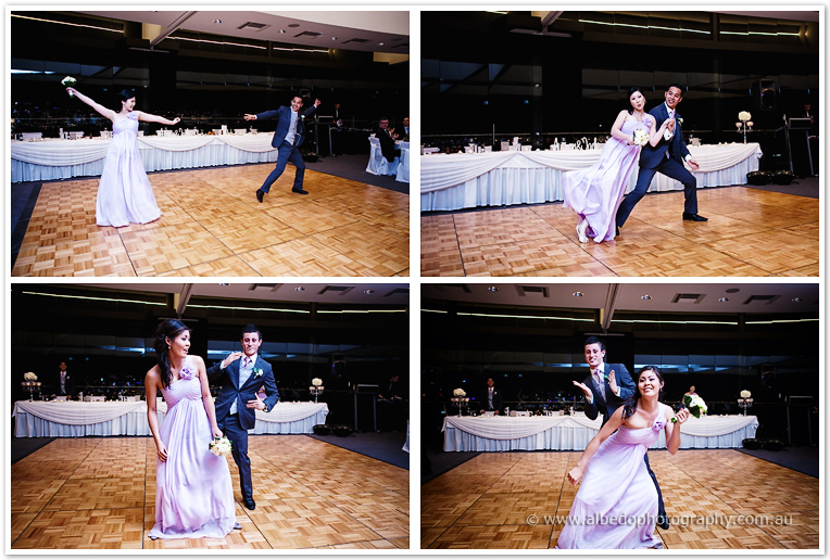 Queens Gardens and Frasers Restaurant Wedding  | Jade and Aaron JA 1066 Edit XL