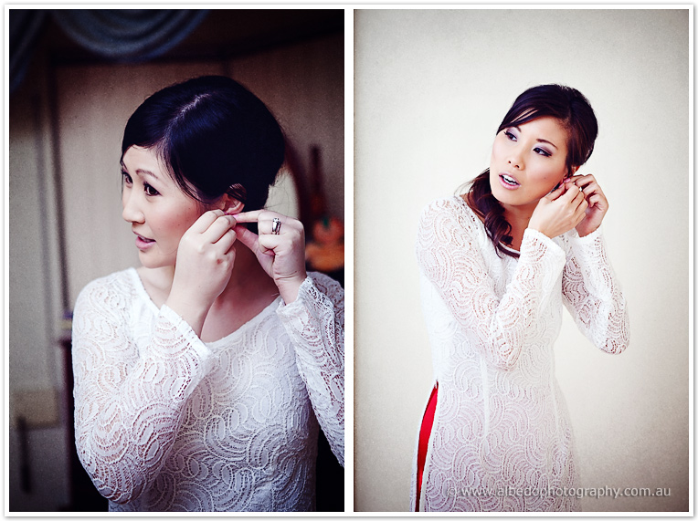 Queens Gardens and Frasers Restaurant Wedding  | Jade and Aaron JA 0072 Edit XL