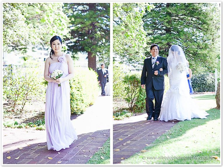 Queens Gardens and Frasers Restaurant Wedding  | Jade and Aaron JA 0703 Edit XL