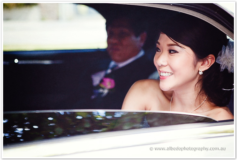 Queens Gardens and Frasers Restaurant Wedding  | Jade and Aaron JA 0666 Edit XL