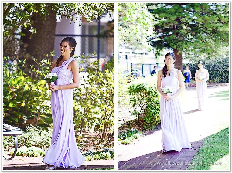 Queens Gardens and Frasers Restaurant Wedding  | Jade and Aaron JA 0685 Edit XL