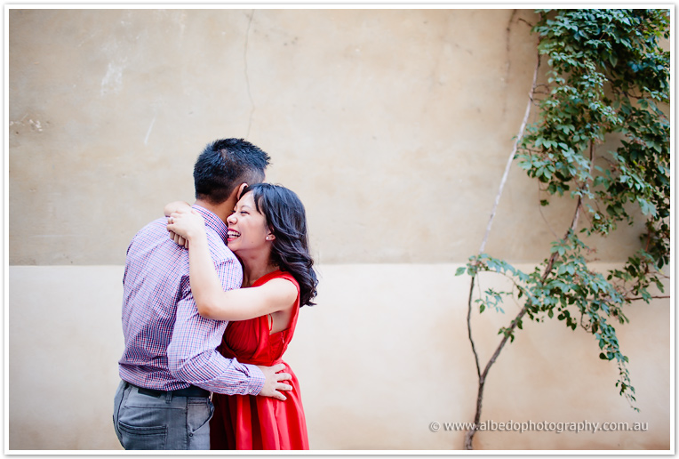 prewedding photography