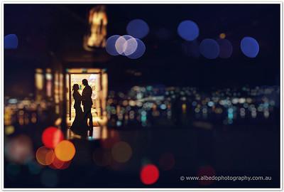 KJ_AlbedoPhotography_9064