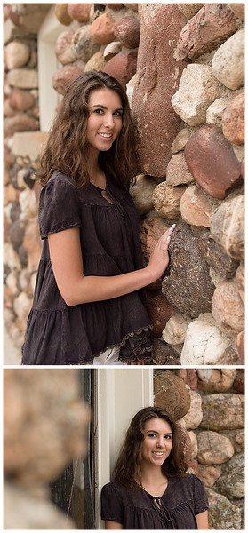 Mountain Vista Highlands Ranch Senior Girl Session_0004