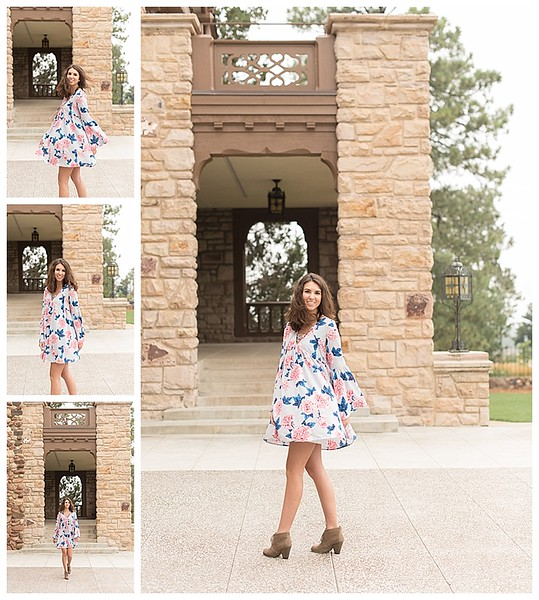 Mountain Vista Highlands Ranch Senior Girl Session_0012