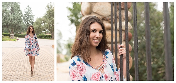 Mountain Vista Highlands Ranch Senior Girl Session_0005