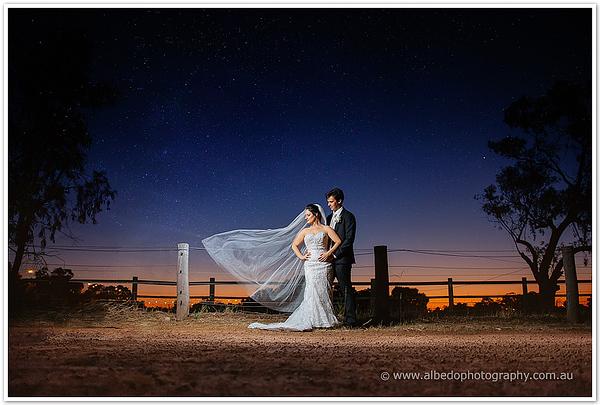KD_Albedo-Photography_9803