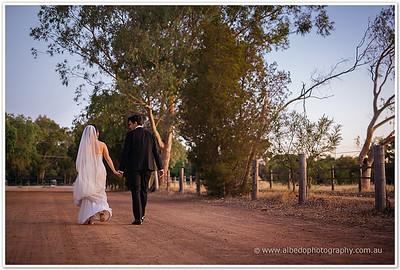 KD_Albedo-Photography_9785