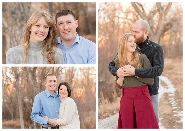 Centennial Colorado Extended Family Session_0013