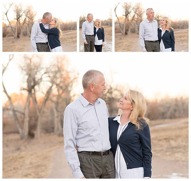 Centennial Colorado Extended Family Session_0005