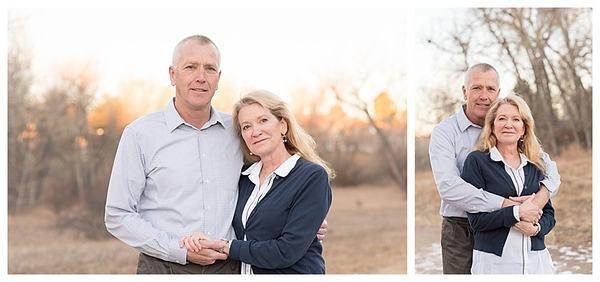 Centennial Colorado Extended Family Session_0006