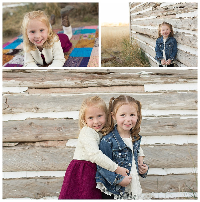 Littleton Colorado Family and Pet Photography-8