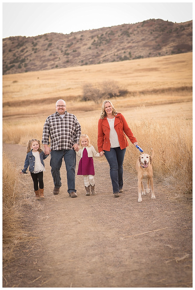 Littleton Colorado Family and Pet Photography-6