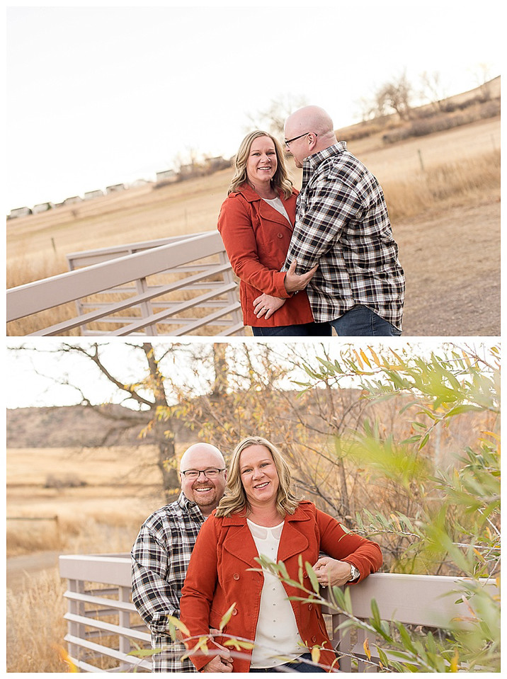 Littleton Colorado Family and Pet Photography-9