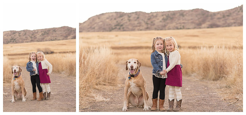 Littleton Colorado Family and Pet Photography-4
