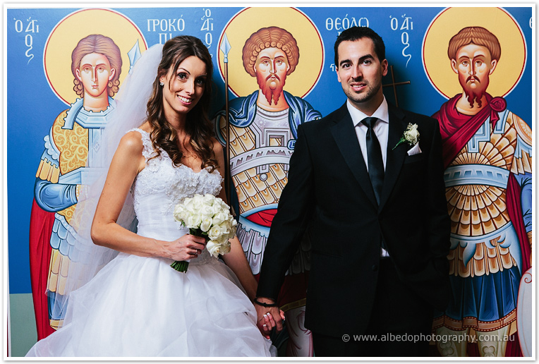 Brazilian Greek Wedding at Astral Ballroom | Michele & Nick MN  481 L