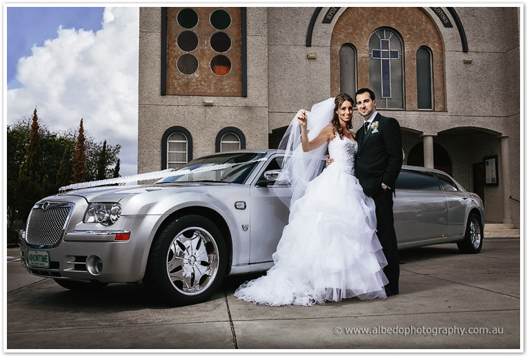 Brazilian Greek Wedding at Astral Ballroom | Michele & Nick MN  499 L