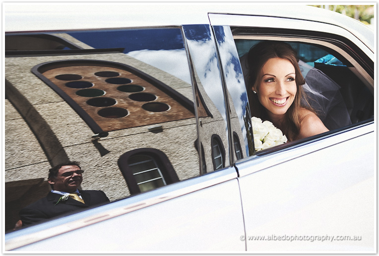 Brazilian Greek Wedding at Astral Ballroom | Michele & Nick MN  153 L