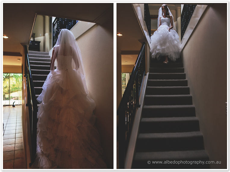 Brazilian Greek Wedding at Astral Ballroom | Michele & Nick MN  060 L