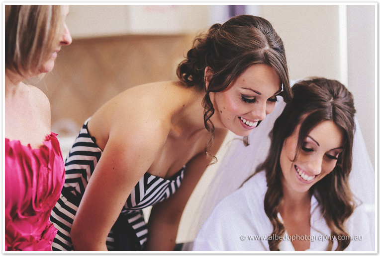 Brazilian Greek Wedding at Astral Ballroom | Michele & Nick MN  031 Edit L