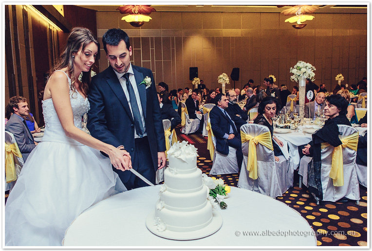 Brazilian Greek Wedding at Astral Ballroom | Michele & Nick MN  773 L