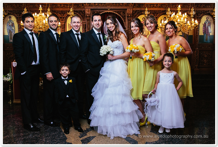 Brazilian Greek Wedding at Astral Ballroom | Michele & Nick MN  477 L