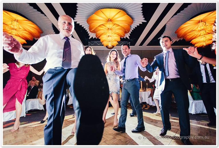 Brazilian Greek Wedding at Astral Ballroom | Michele & Nick MN  805 L