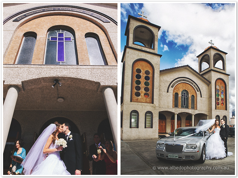 Brazilian Greek Wedding at Astral Ballroom | Michele & Nick MN  433 L