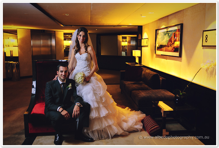 Brazilian Greek Wedding at Astral Ballroom | Michele & Nick MN  633 L