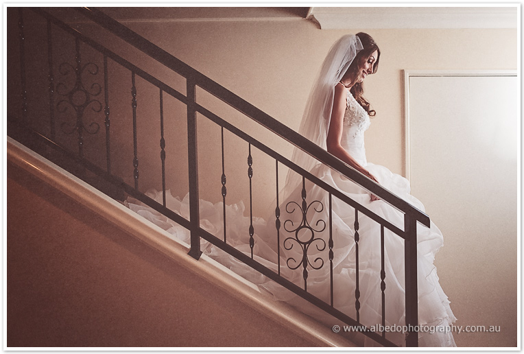 Brazilian Greek Wedding at Astral Ballroom | Michele & Nick 341C8787 Edit 2 L