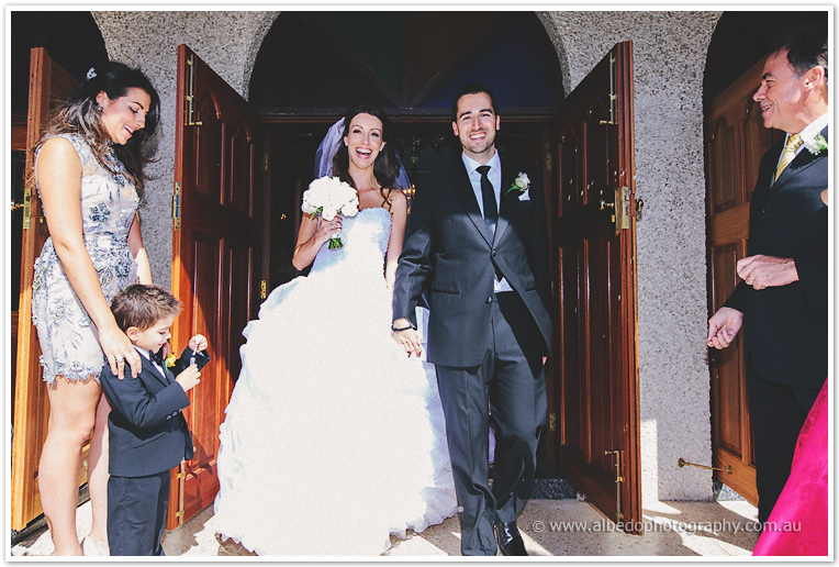 Brazilian Greek Wedding at Astral Ballroom | Michele & Nick MN  424 L