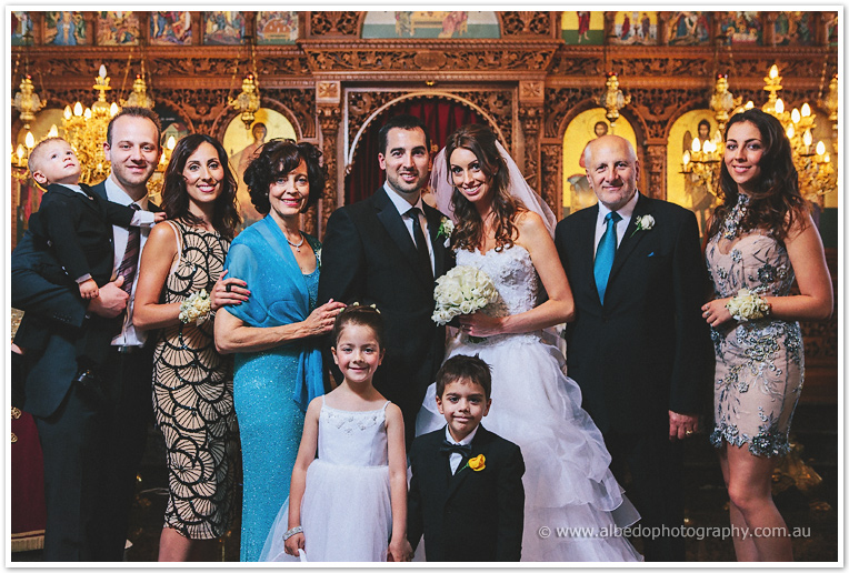 Brazilian Greek Wedding at Astral Ballroom | Michele & Nick MN  462 L