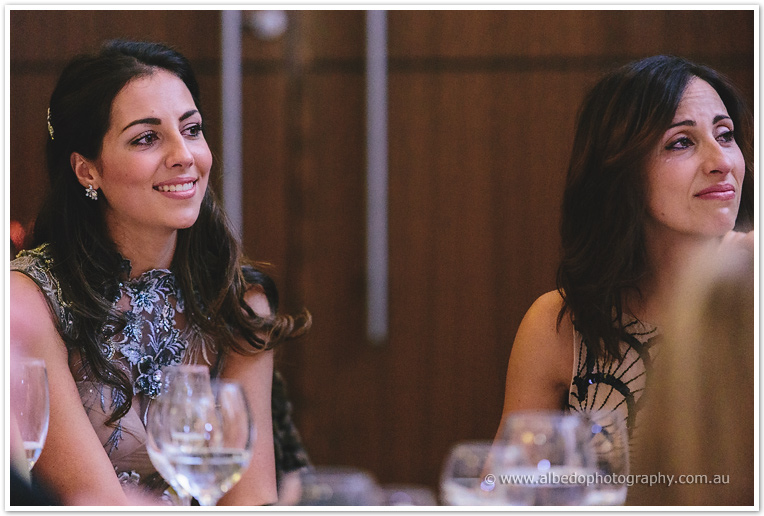 Brazilian Greek Wedding at Astral Ballroom | Michele & Nick MN  695 L
