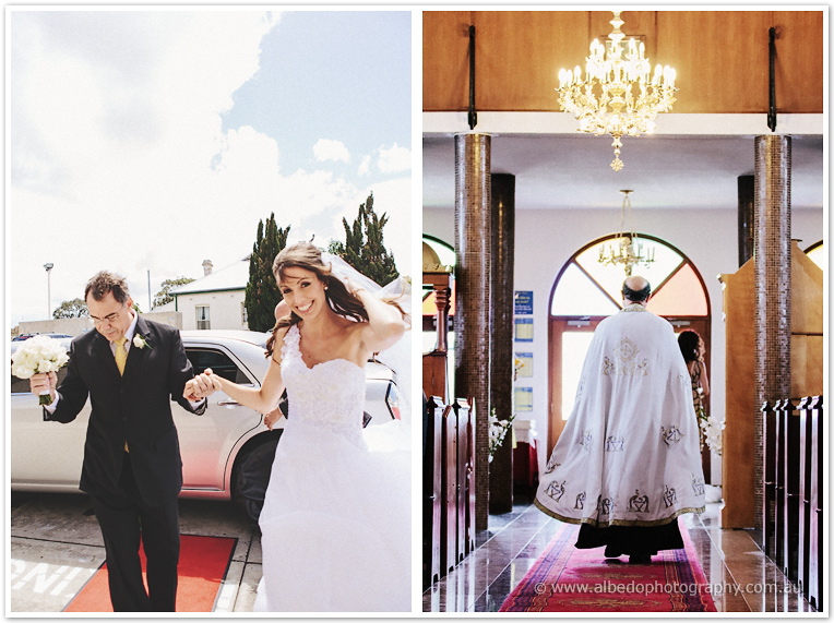 Brazilian Greek Wedding at Astral Ballroom | Michele & Nick MN  159 L